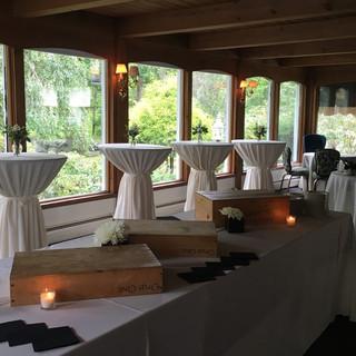 Wedding-Reception-Banquet.jpg