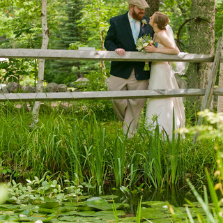 Wedding-Couple-Pond.jpg
