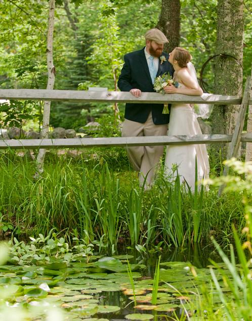 Wedding-Couple-Pond.jpg