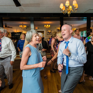 Wedding-Guests-Dancing.jpg