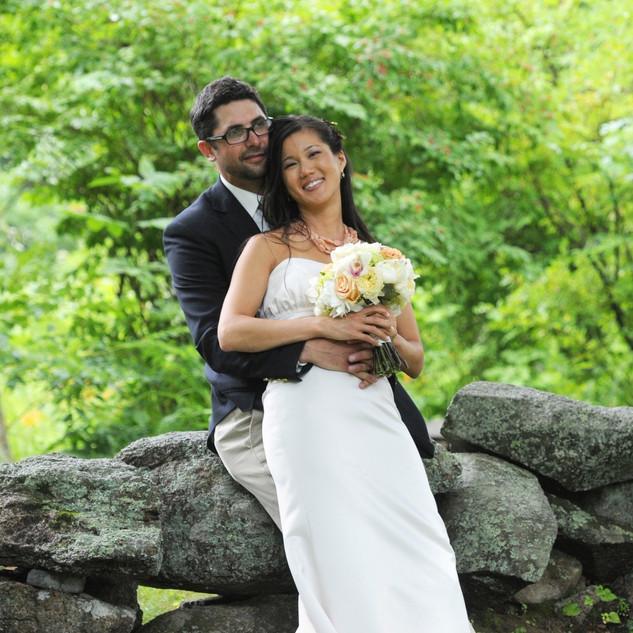 Wedding-Couple-Stonewall.jpg