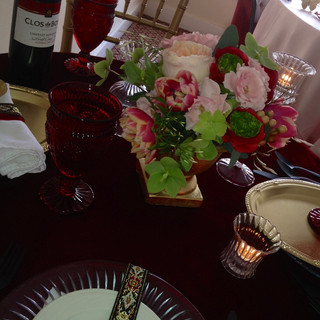 Winter-Wedding-Centerpiece.jpg