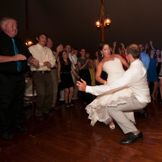 Bride-Groom-Dancing.jpg