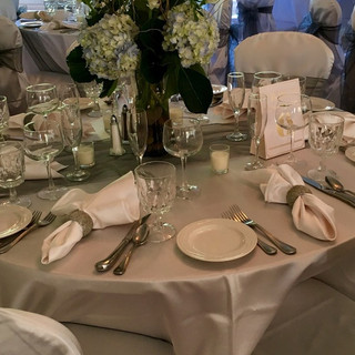 Linen-Covered-Wedding-Reception.jpg