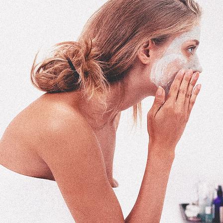 Skincare-Finder.png