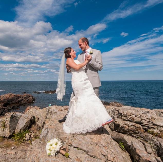 Wedding-Couple-Maine-Coast.jpg