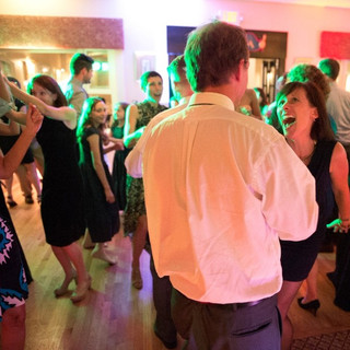 Wedding-Party-Dancing.jpg