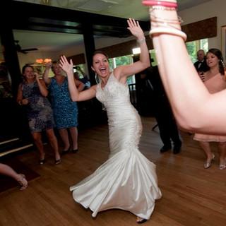 Bride-Dancing.jpg