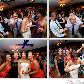 Collage-Wedding-Dance.jpg