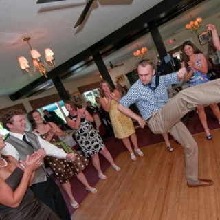 Wedding-Dancing.jpg