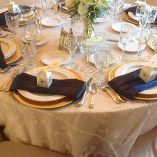 Guest-Place-Setting.jpg