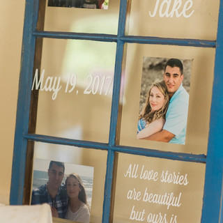 Wedding-Couple-Window-Collage.jpg