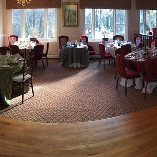 Wedding-Reception-Red-Chairs.jpg