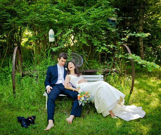 Summer-Wedding-No-Shoes.jpg