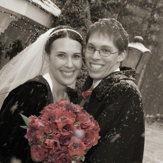 Snow-Falling-Bride-Groom.jpg