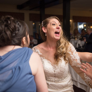 Happy-Bride-Dancing.jpg