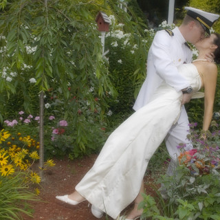 Groom-Kissing-Bride.jpg