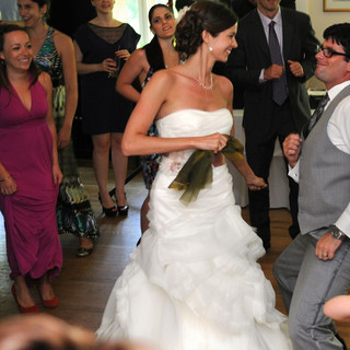 Groom-Dancing-With-Bride.jpg