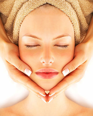 Facial Treatments | Body Waxing | Advanced Skin Care | Body Wraps | Body Contouring | Anti-aging Facials | Facial Spa