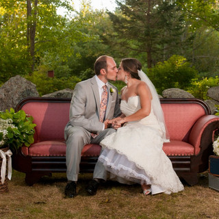 Wedding-Couple-Couch.jpg