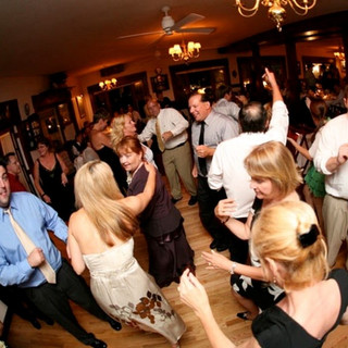 Wedding-Dancing-Birds-Eye.jpg