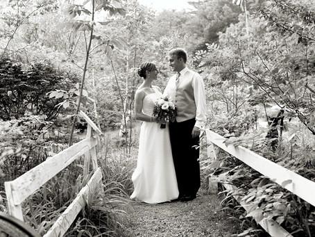 Trends of Wedding Venues in Maine