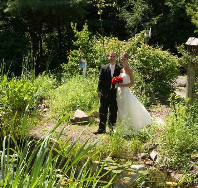 Summer-Bride-Groom.jpg