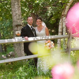 Summer-Wedding-Couple.jpg