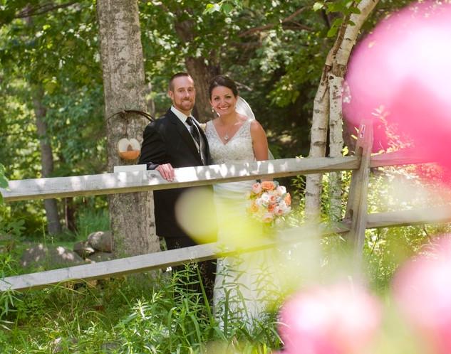 Summer-Wedding-Couple.jpg