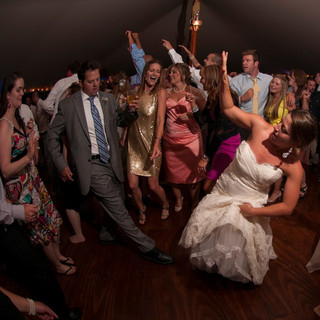Dancing-In-Wedding-Tent.jpg