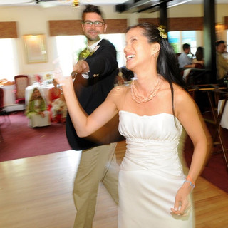 Dancing-Bride-Groom.jpg