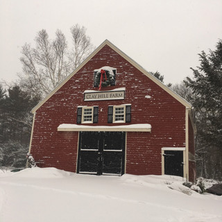 Snowy-Barn-Clay-Hill-Farm.jpg