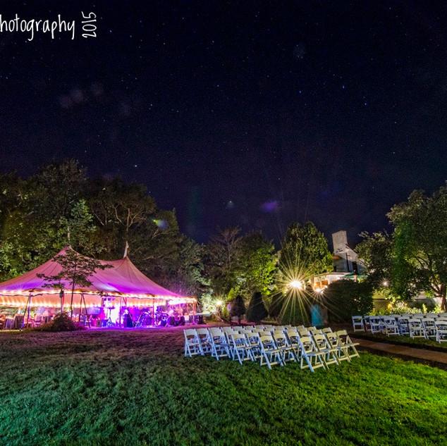 Summer-Night-Wedding.jpg
