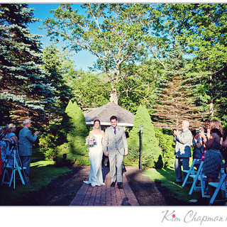Summer-Wedding-Ceremony.jpg
