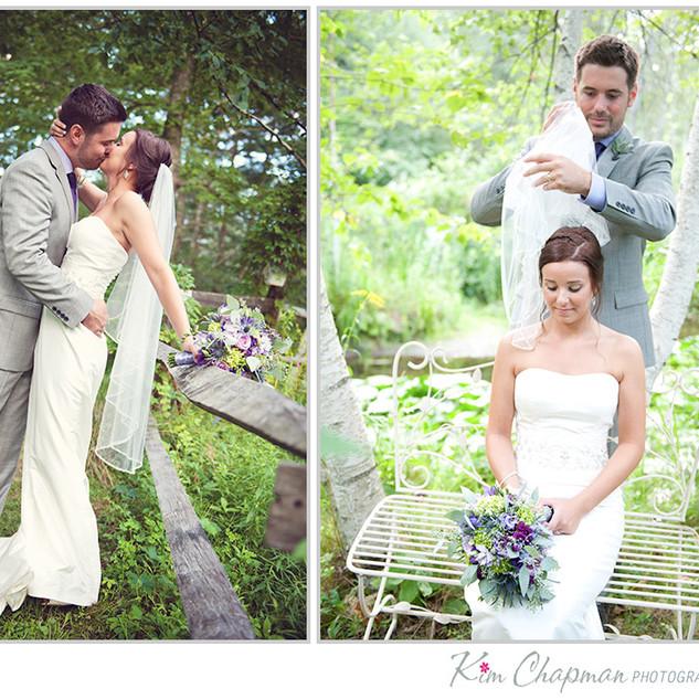 Summer-Wedding-Collage.jpg