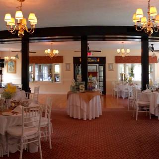 Wedding-Reception-Gold-Centerpiece.jpg