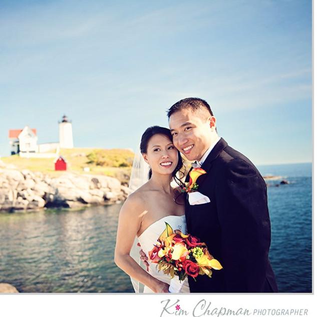 Wedding-Couple-Lighthouse-Coast.jpg