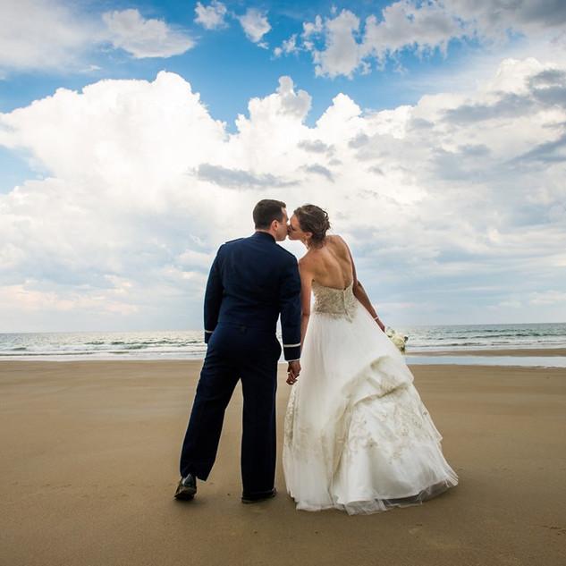 Bride-Groom-Kissing-Beach.jpg
