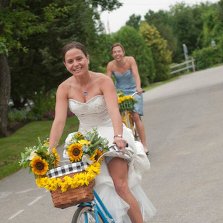 Summer-Bride-Bike-Ride.jpeg