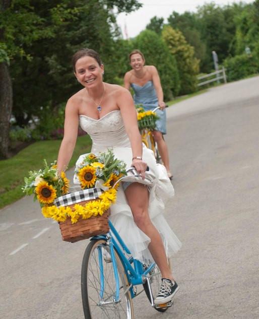 Summer-Bride-Bike-Ride.jpeg