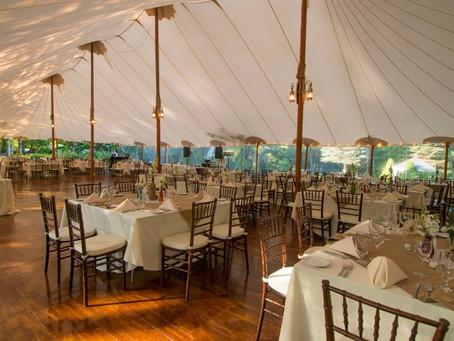 Average Wedding Cost in Maine