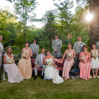 Wedding-Party-Outdoor.jpg