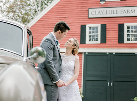 Tips on Staying Within Your Wedding Budget