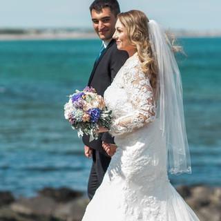 Bride-with-Groom-Maine-Coast.jpg