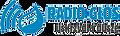 radioglos.png