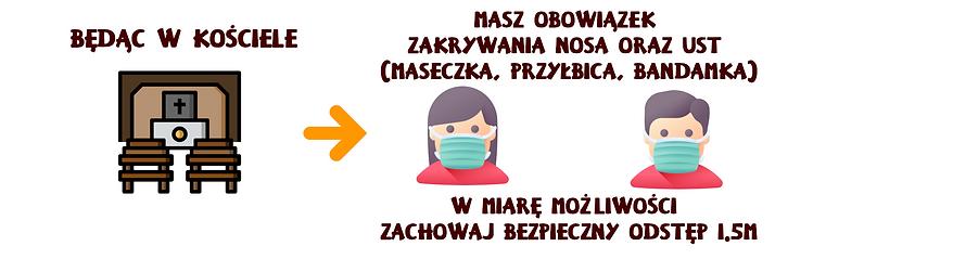 zaloz.maske.png