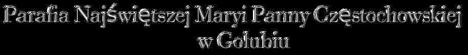 logo.parafia(1).png