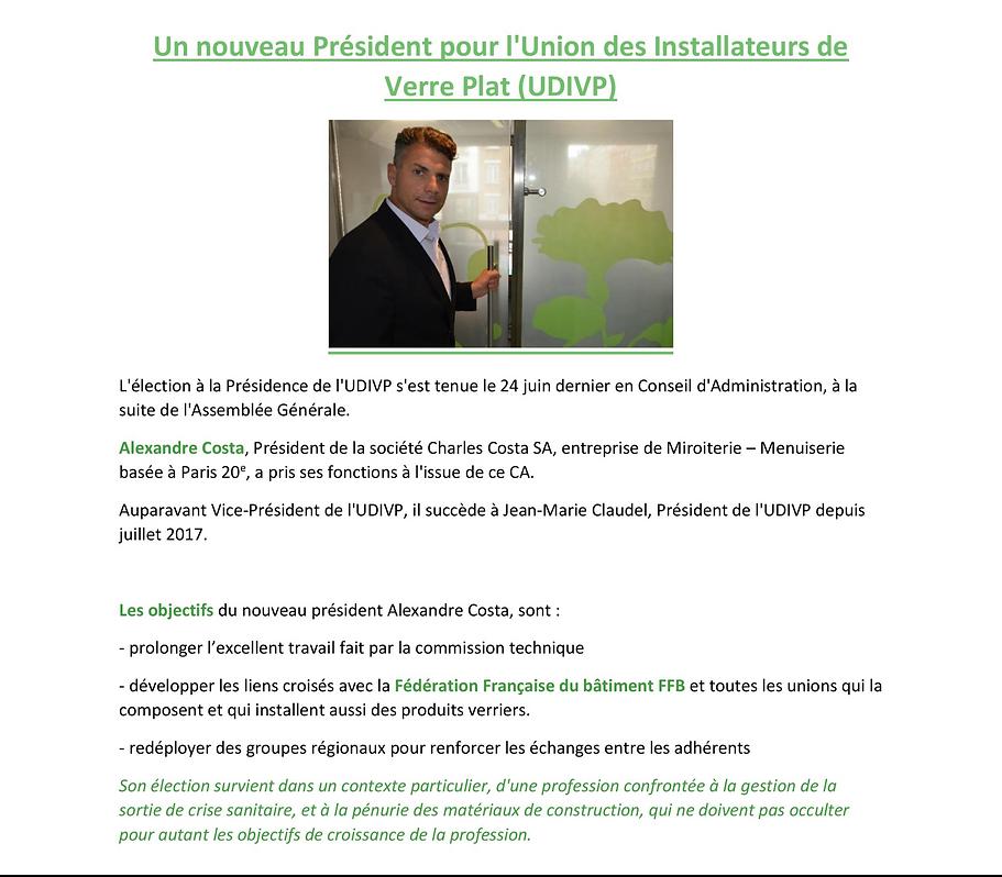 site nouveau prés_edited.png