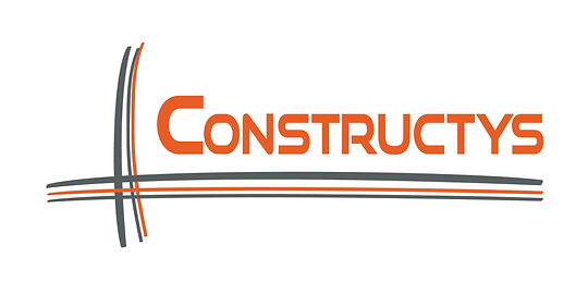 logo_constructys_OCTA.jpg