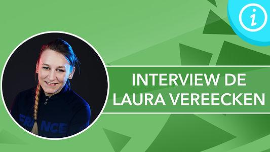 MINIATURE LAURA VEREECKEN INTERVEW.jpg